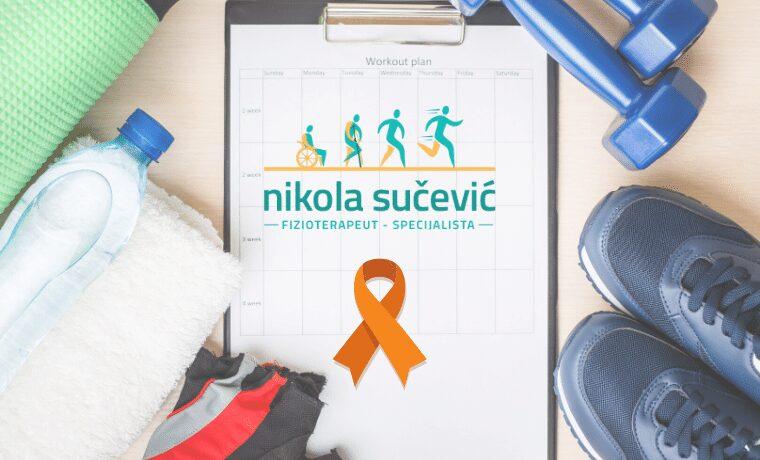 lečenje multiple skleroze