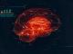 lecenje bolesti nervnog sistema