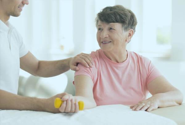 parkinsova bolest i fizikalna terapija