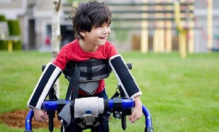 cerebralna paraliza – slika za blog
